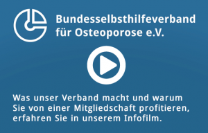 vorschaubild-video